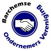 Barchemse Ondernemersvereniging